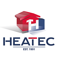 heatec-logo-new-m1